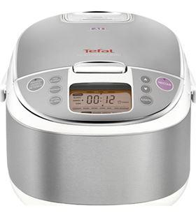 Tefal robot cocina RK704E20 multicook prococina 5*