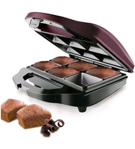 Maquina brownie & co Taurus electrico 968367 Ofertas varias - 968367