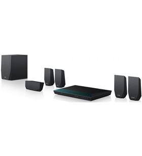 Barra de sonido Sony BDVE2100CEL, blue ray 3d,1000 - BDVE2100