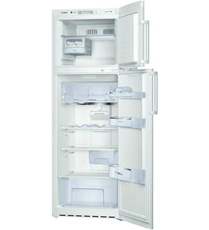 Bosch frigorifico 2 puertas KDN30X13 Frigoríficos 2 puertas.. - KDN30X13