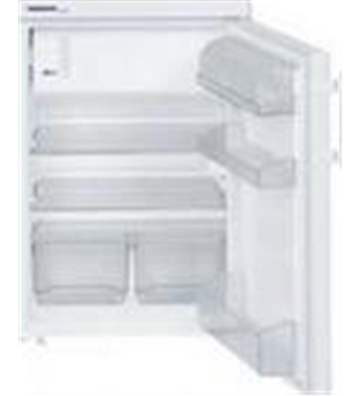 Liebherr frigorifico mini 1puerta KT1534 Mini Frigorificos - KT1534