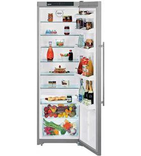 Liebherr frigorifico una puerta skesf4240 185cm 12002261
