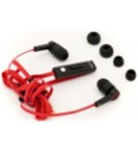 Auricular Elbe AUR10MIC intra-auditivo con micró (