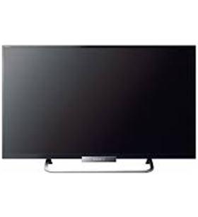 Sony tv led 42'' KDL42W651ASAEP Televisores pulgadas - KDL42W651ASAEP