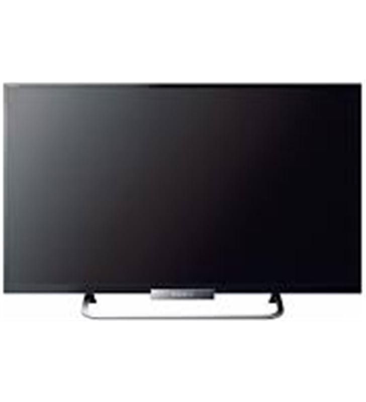 Sony tv led 42'' KDL42W651ASAEP Televisores Led 33 a 43 pulgadas - KDL42W651ASAEP