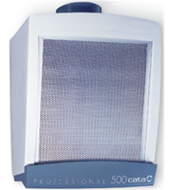 Extractor cocina Cata professional500, 450m3/h 00117400 - 00117400