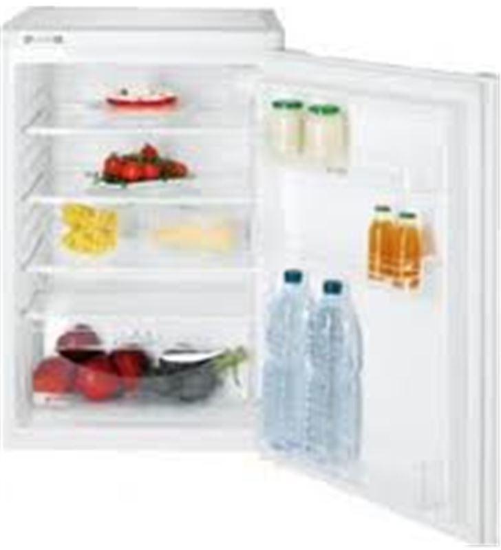 Indesit frigorifico mini 1 puerta TLAA10 Mini Frigorificos - TLAA10