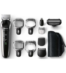 Philips barbero qg3380/16 QG338016
