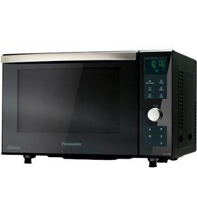 Microondas Panasonic nndf383b 23l, grill NNDF383BEPG - NNDF383B