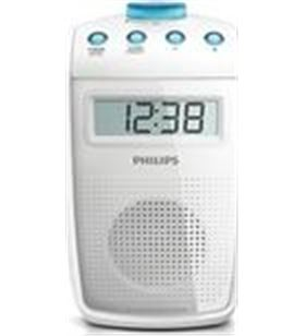 Radio portatil Philips ae2330/00 para la ducha ae233000