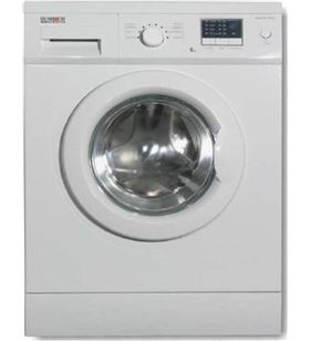 Rommer lavadora carga frontal excelent 1106 a+ 6kg 1000rpm excelent1106a+