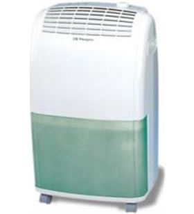 Orbegozo deshumidificador DH2050 20l