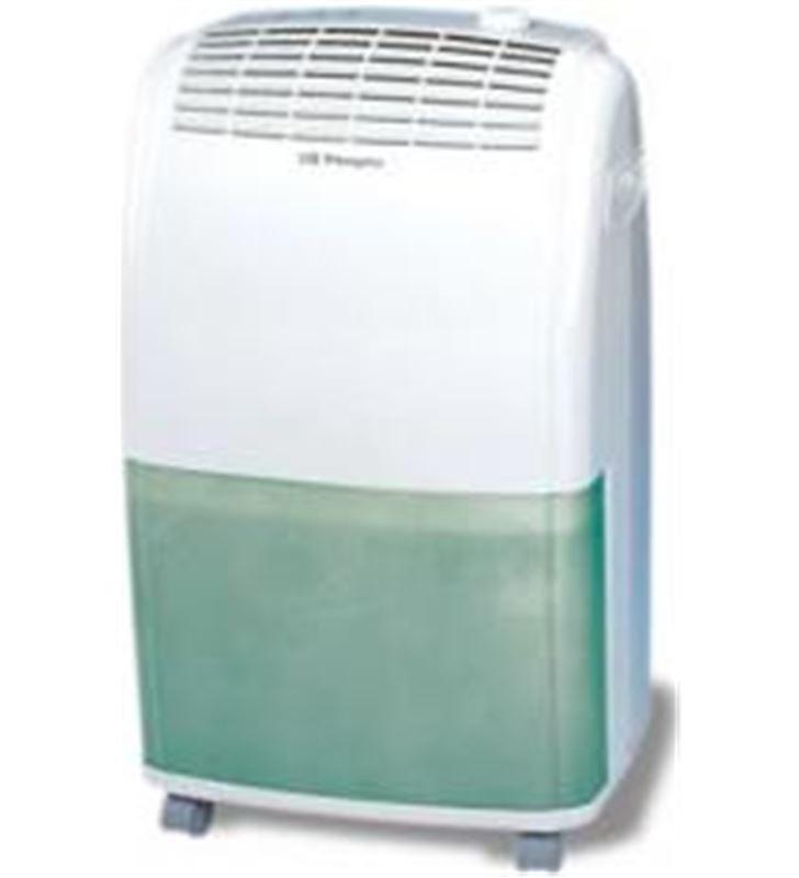 Orbegozo deshumidificador DH2050 20l Deshumidificadores - 511665M