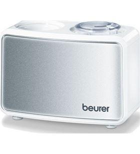 Beurer humidificador LB12, ultrasonico Humidificadores - LB12
