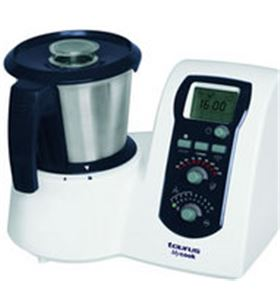Robot de cocinar mycook Taurus 923001 Robots de cocina - TAUMYCOOK
