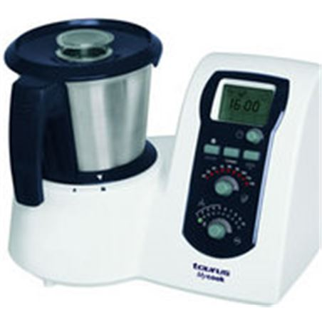 Robot de cocinar mycook Taurus 923001 Robots - TAUMYCOOK