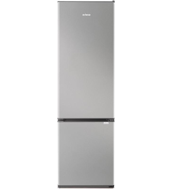 Edesa frigorifico combi new URBANF670 200cm Frigoríficos combinados de mas de 190cm - URBANF670-1