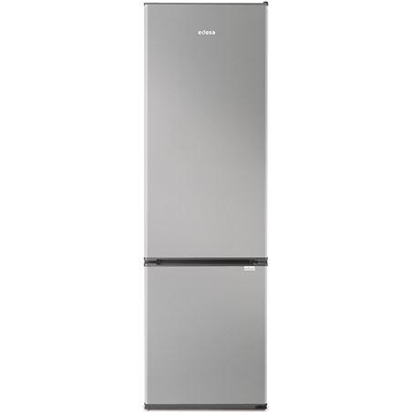 Edesa frigorifico combi new URBANF670 200cm Frigoríficos combinados - URBANF670-1