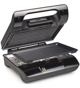 Princess grill 117001 compact flex
