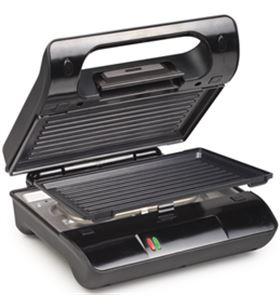 Princess grill 117001 compact flex