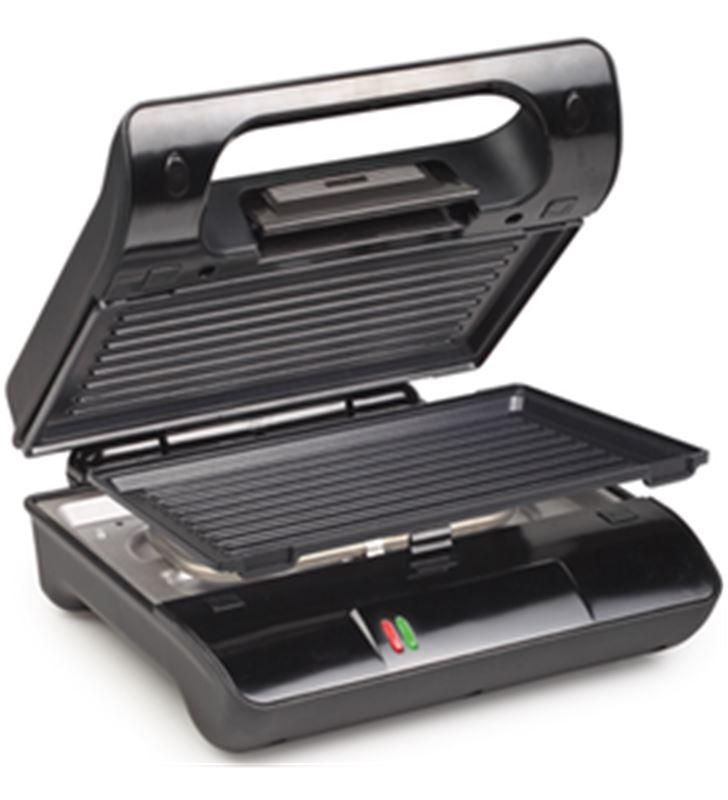 Princess grill 117001 compact flex Barbacoas, grills planchas - 117001
