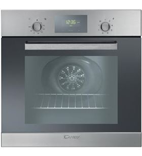 Horno indep.Candy FPP629XL,