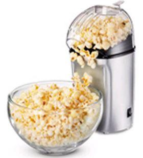 Princess palomitero 292985 popcorn maker 1200 w ps292985