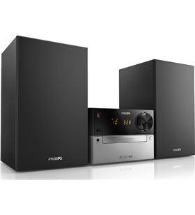 Philips sistema hi fi MCM230012