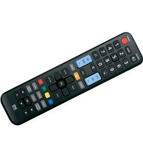 Mando One for all 111910 11-1910 Accesorios para televisores - 8716184052811