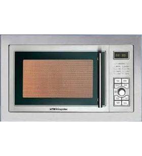 Orbegozo MIG2325EN microondas Microondas - MIG2325