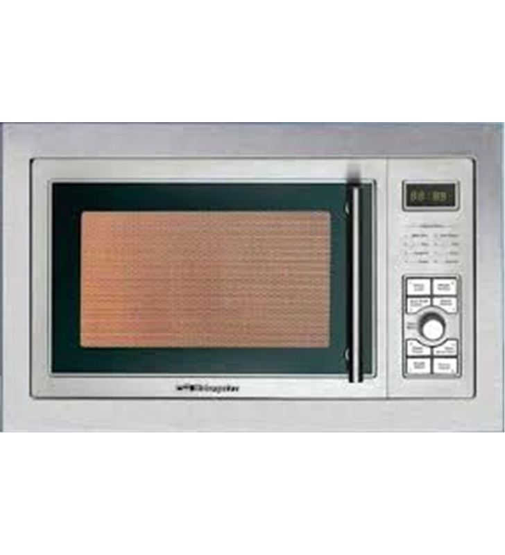 Orbegozo microondas MIG2325EN Microondas mas de 20 hasta 28 litros - MIG2325