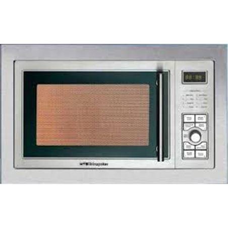 Orbegozo microondas MIG2325EN Microondas - MIG2325