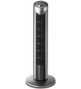 Taurus ventilador babel torre 947244 TAU947244 Ventiladores Sobremesa - 947244
