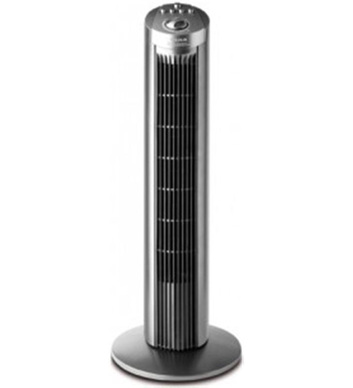 Taurus ventilador babel torre 947244 TAU947244 Ventiladores de Sobremesa - 947244