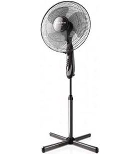 Taurus ventilador pie boreal 16 944628