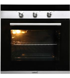 Horno indep. Catacm 760 as bk, horno multifunci 07032307