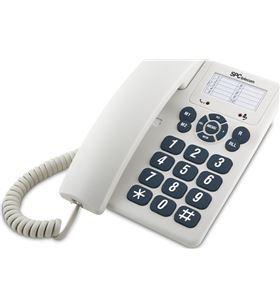 Telecom 08148212 telefono 3602 Teléfonos - 3602