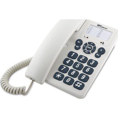 Telecom telefono 3602 08148212 Teléfonos - 3602
