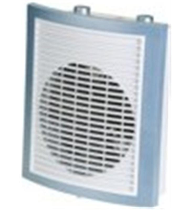 Calefactor vert. S&p tl29 5226029700 Calefactores - TL29