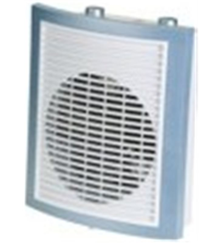 S&p TL29 calefactor vertical 5226029700 Calefactores - TL29