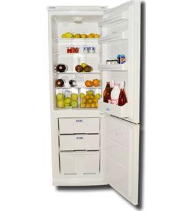 Svan frigorifico combi svf1860 185cm 01153427