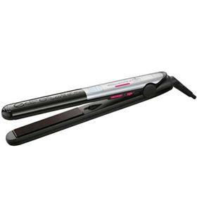 Plancha pelo Rowenta SF4522e0 liss&curl keratin Planchas - 3121040048849