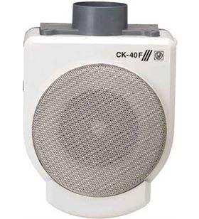 S&p extractor ck40f 70w CK-40F