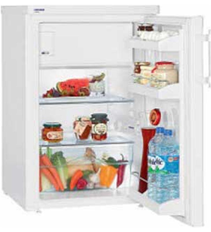 Liebherr frigorifico mini 1 puerta TP1414 Mini Frigorificos - 4016803023395