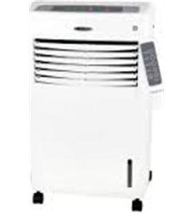 Orbegozo climatizador air45 Ventiladores Sobremesa - AIR45