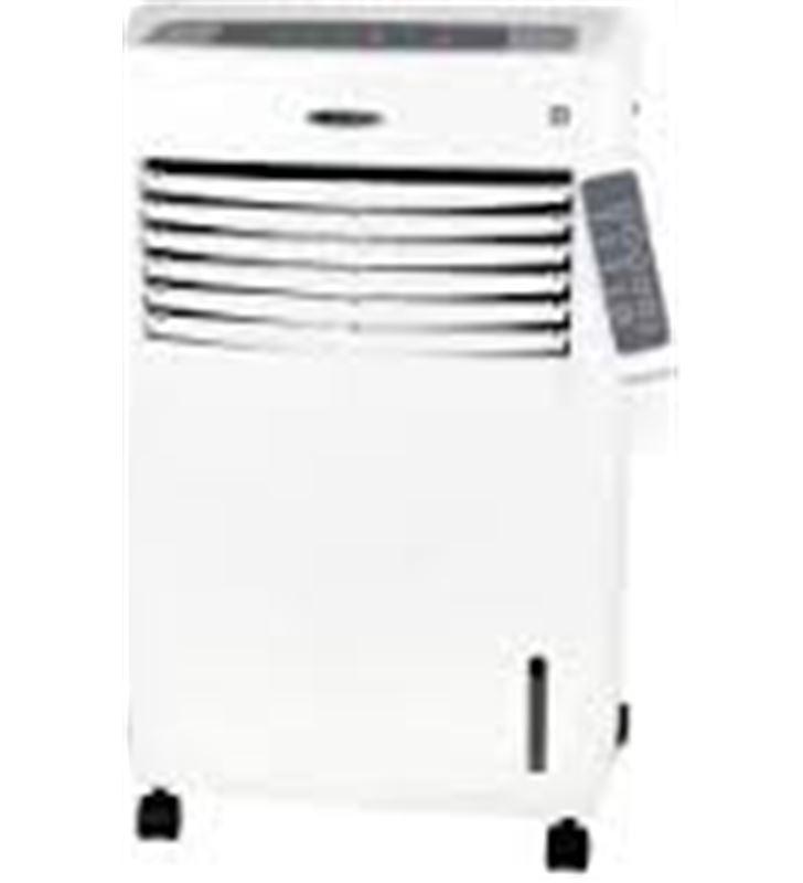 Orbegozo climatizador air45 Ventiladores de Sobremesa - AIR45