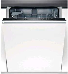 Bosch lavavajillas smv51e40eu totalmente integrable