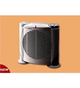 Palson calefactor vertical conffort 30851