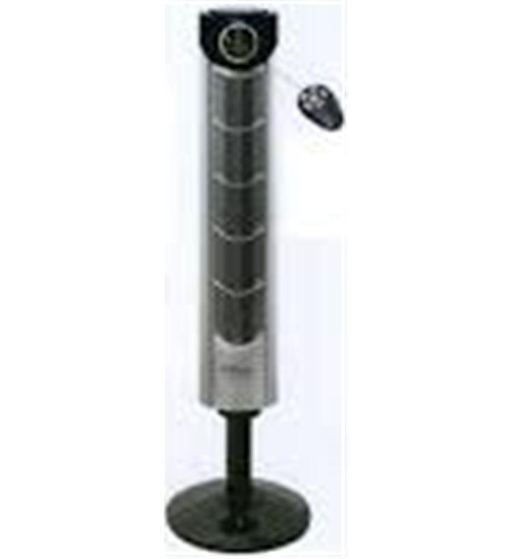 Orbegozo ventilador Orbegozo TWM1015, columna, 3 veloc - TWM1015