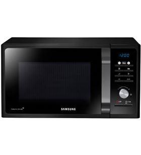 Samsung MG23F301TAK microondas grill 23l negro Microondas - 8806085848696
